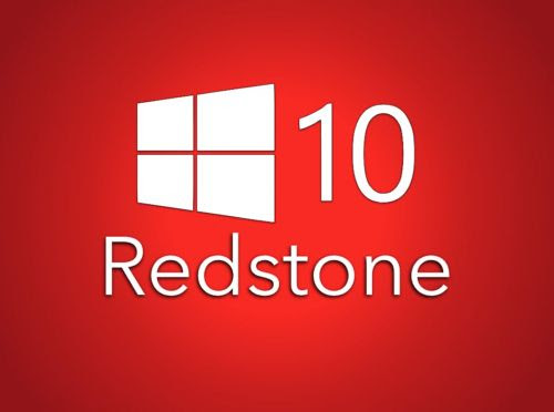 Windows 10 Pro Redstone 32x64bit Multi 7 + UEFİ 2016