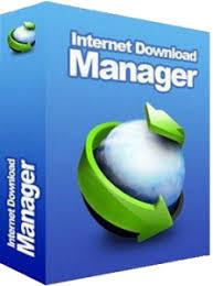 تحميل برنامج داونلود مانجر 2018 Download IDM Free | تحميل برنامج ادمان