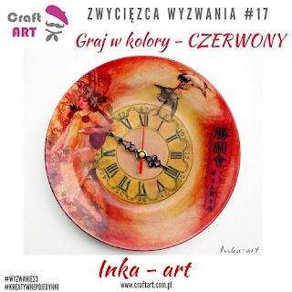 https://www.craftart.com.pl/pl/blog/Kreatywne-pojedynki-Wyniki-Wyzwania-17/300