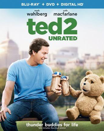 download ted 2 full movie in hindi