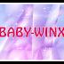 "Staffel 7, Folge 20: ""Baby-Winx"""