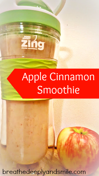 apple-cinnamon-smoothie-zing-stevia1