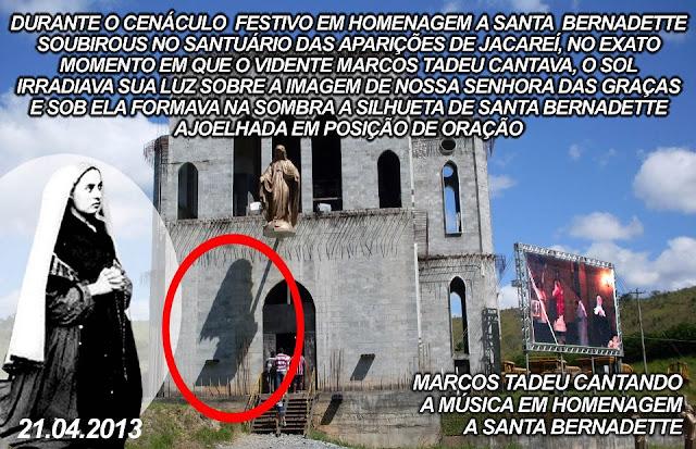 Image result for santuario das aparicoes de jacarei
