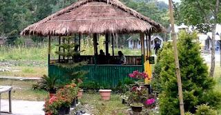 Kalimpong Eco Tourism