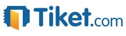 shopback voucher cashback tiket.com