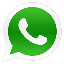 Silahkan Klik langsung Untuk Chat Via Whatsapp