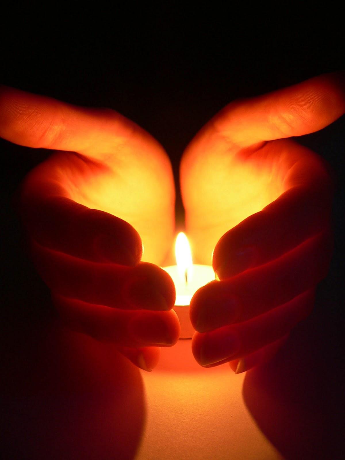 Casa della dea 3 accendere una candela - Quanto si da di caparra per acquisto casa ...