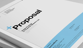 Contoh Proposal PASKAH Terbaru Lengkap