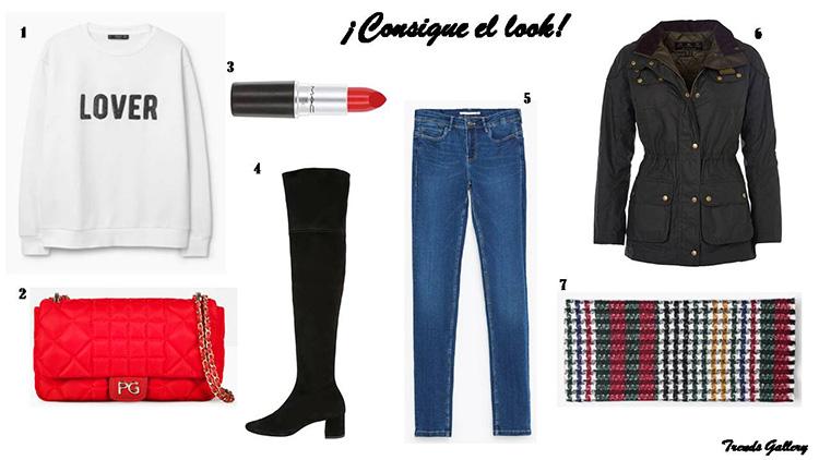 consigue-el-look-trends-gallery-blogger-sudadera