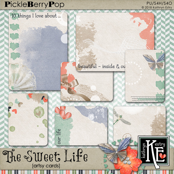 https://www.pickleberrypop.com/shop/search.php?mode=search&substring=the+sweet+life&including=phrase&by_title=on&manufacturers[0]=202