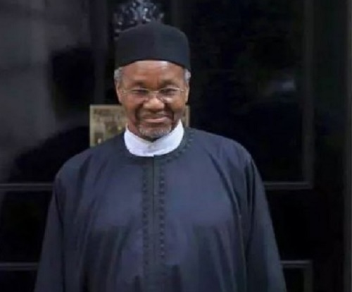 How Nigeria's Former Minister Kidnapped In Front Of Buhari's Powerful Nephew, Mamman Daura's House