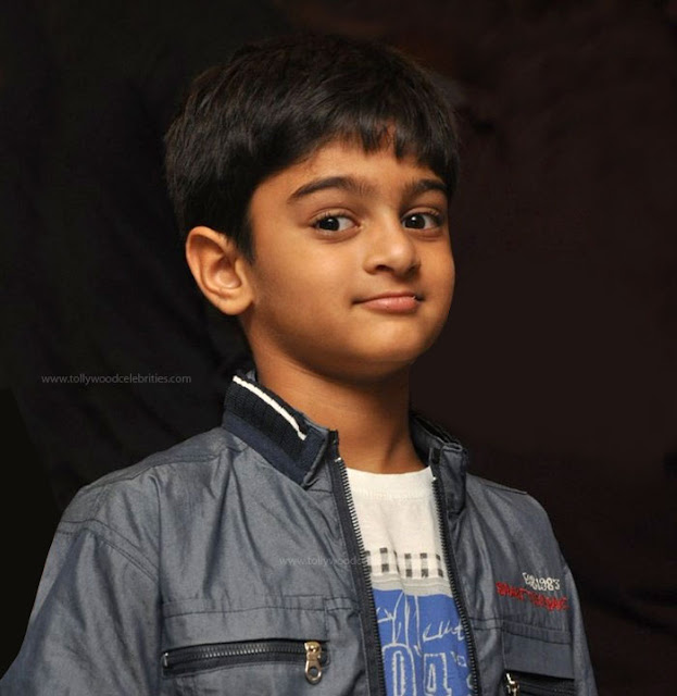 Charith Maanas Profile Biography Biodata Family Photos