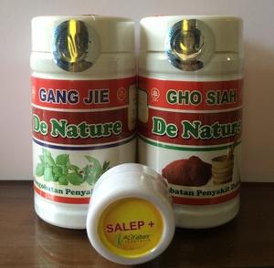 https://tokodenatureindonesia.blogspot.com/2017/10/agen-pusat-penjual-produk-obat-herbal.html
