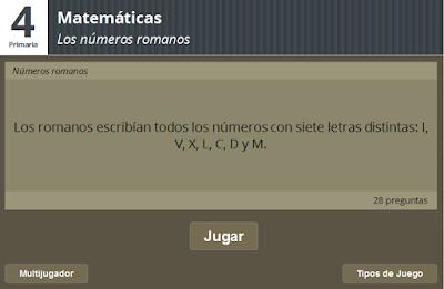 http://www.testeando.es/test.asp?idA=66&idT=muvxtfnj