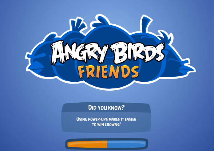 birds live youtube