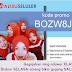Kode Promo 26092017