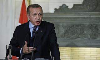 Έρευνα ΕΛΙΑΜΕΠ: Η Τουρκία μεγαλύτερη απειλή για την Ελλάδα