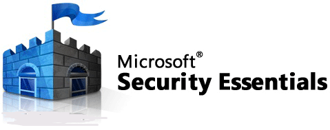 Download Free Microsoft Security Essentials (MSE) Screensaver