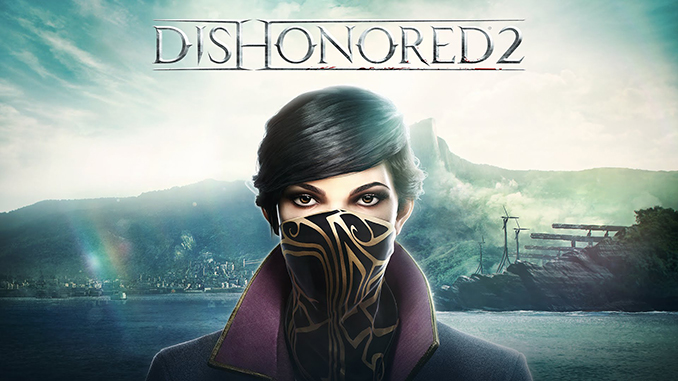 Dishonored-2-PC-Game