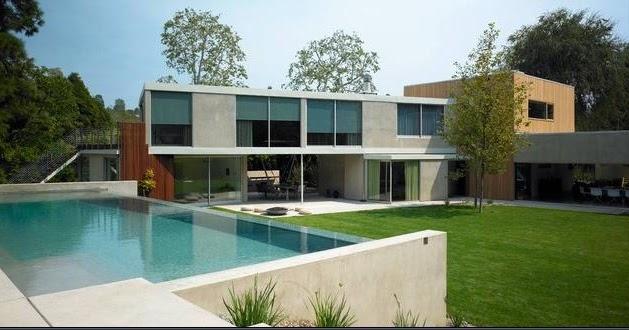 Fachadas casas modernas fotos de fachadas de casas en for Fotos de fachadas de casas andaluzas