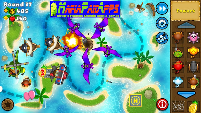 Bloons TD 5 apk,Bloons TD 5 latest version, Bloons TD 5 mod android, bloons td 5 apk free download, bloons td mod apk, bloons td 5 hacked unlimited money, bloons td 5 apk + data, bloons td 5 mod android, bloons td 5 hack android, bloons td 5 apk latest version, bloons td 5 apk mafiapaidapps,