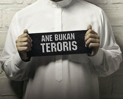 http://cnmbvc.blogspot.com/2016/12/inilah-fakta-muslim-bukan-teroris.html