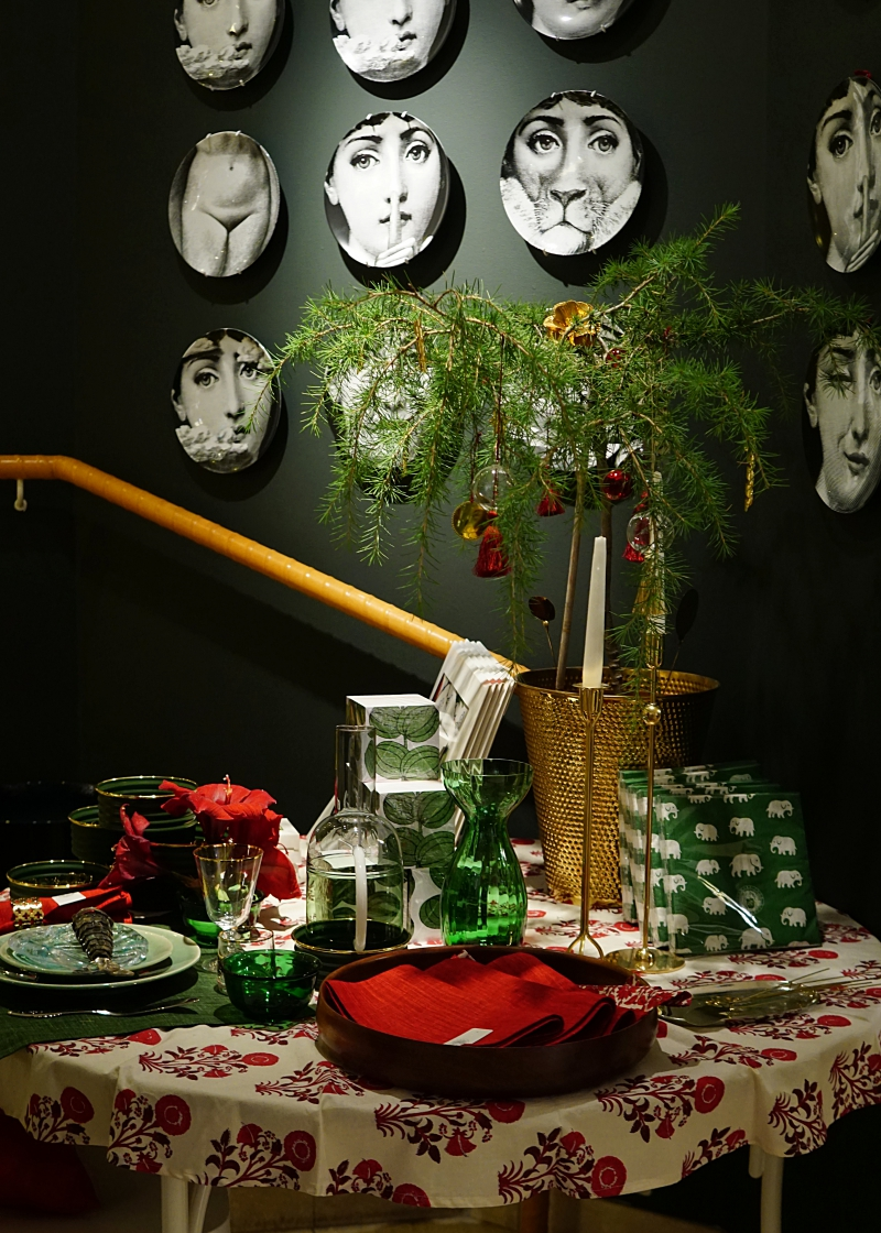 Itämeren joulu, tukholma, joulu_tukholmassa,