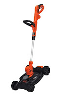 BLACKDECKEBESTA512CMCompactElectricLawnMower