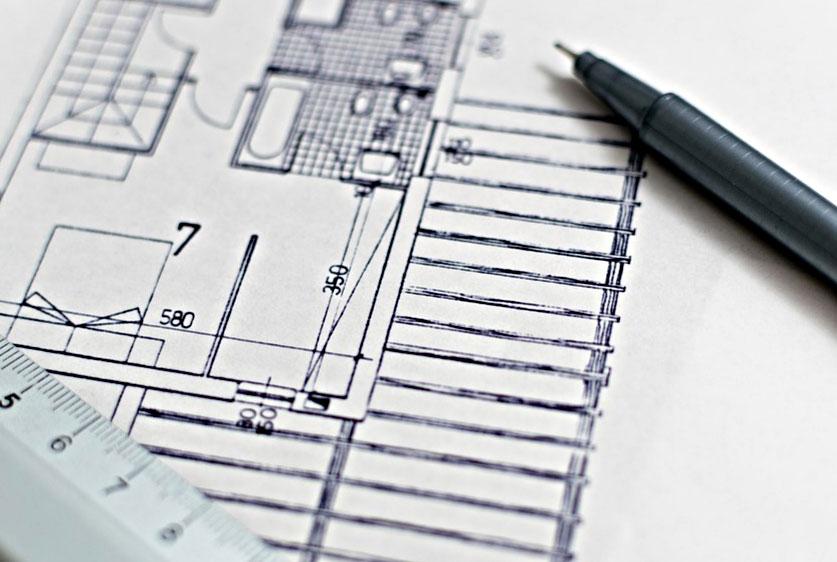 Cuma 50 Jutaan Berikut Perhitungan Biaya Bangun Rumah Type 45