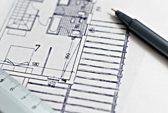 Biaya Bangun Rumah Type 45 3 Kamar