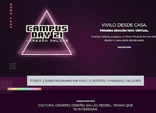 http://contenidos.21.edu.ar/microsites/campusday21/