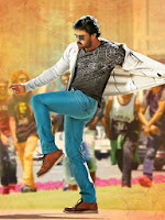 Krishnashtami movie wallpapers-cover-photo
