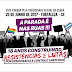 Parada LGBTQ de Fortaleza tem programação divulgada, confira