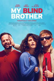 Download Film My Blind Brother (2016) Subtitle Indonesia