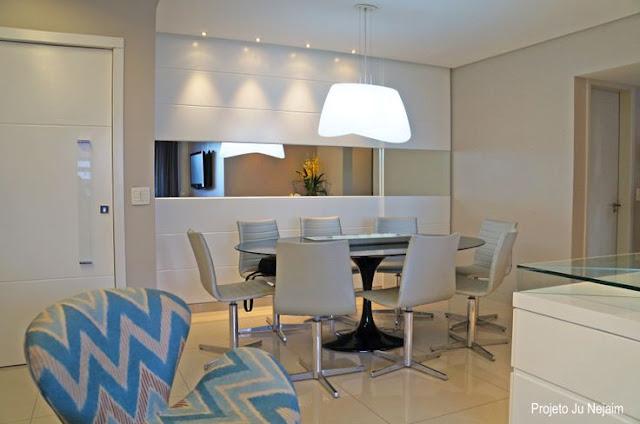 ideias-decor-sala-de-jantar