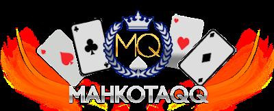 mahkotaqq.org