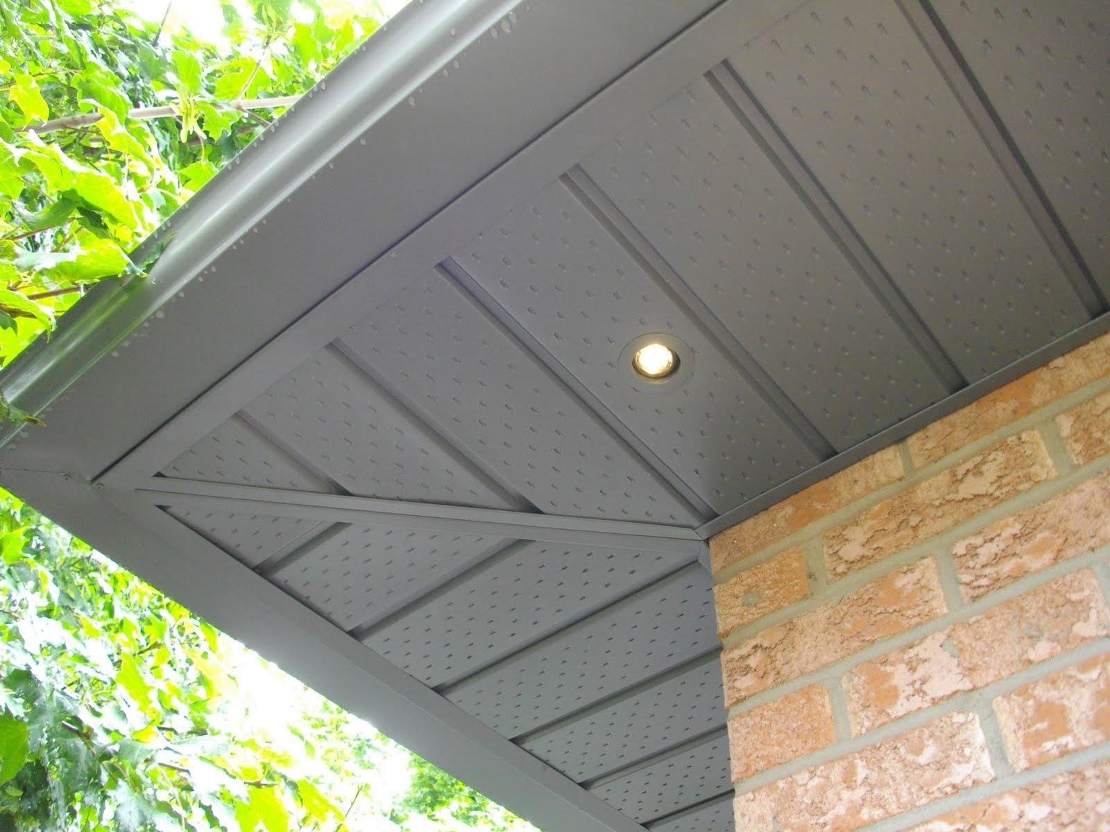 out door design outdoor recessed lighting