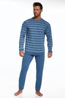 pijama-barbati-din-oferta-astratex-13