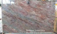 granit murah new bordeaux granit