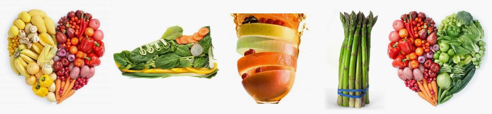 Cos jeść żeby w miesiąc 5 kg schudnąć