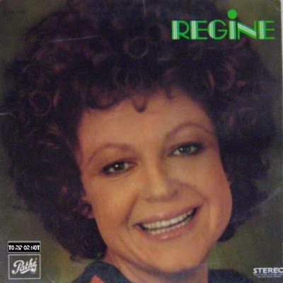 http://ti1ca.com/3cqjcho7-Regine.rar.html