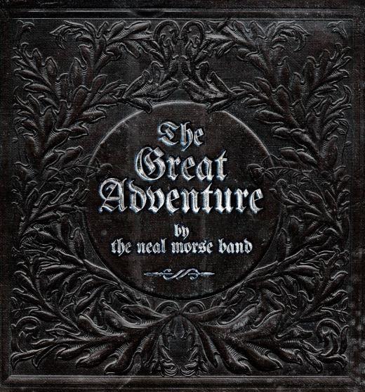 BLACK ACES - Shot In The Dark [European CD version +3] (2016) full