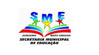 Resultado de imagem para SME DE JURUENA