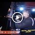 Karibu Variétés: Mamie Ilela présente tous les concerts de WERRASON en Angola, Plein à craquer !