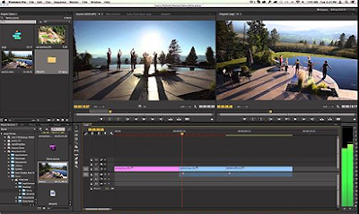 Download Software Adobe Premiere Pro CS2 Free edit vidio