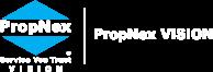 PropNex VISION