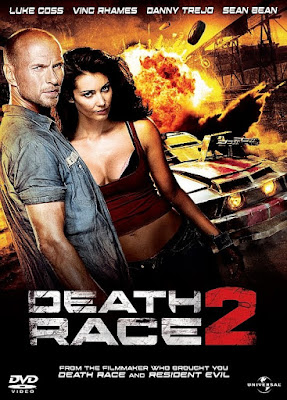 Death Race 2010 Watch full hindi dubbed movie online