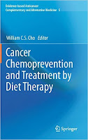 http://www.cheapebookshop.com/2016/02/cancer-chemoprevention-and-treatment-by.html