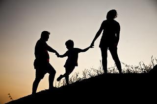 Versículos bíblicos familia projeto de deus