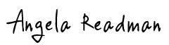 http://www.andotherstories.org/author/angela-readman/